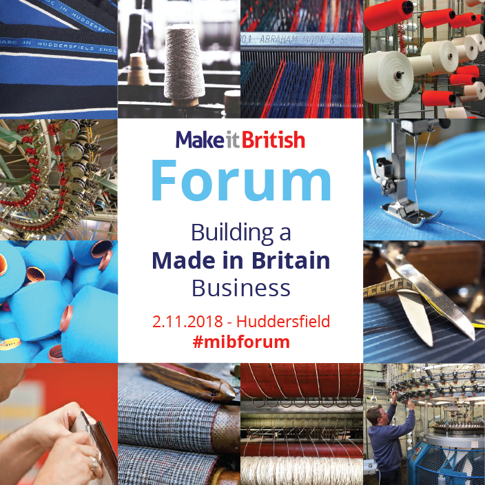 Forum 18 Banner