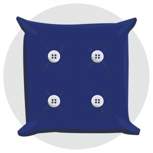 Home-Textiles-300×300