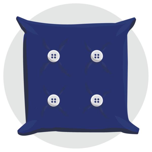 Home-Textiles-600x600
