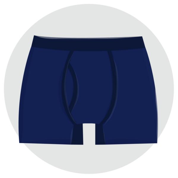 Mens-Underwear-600×600
