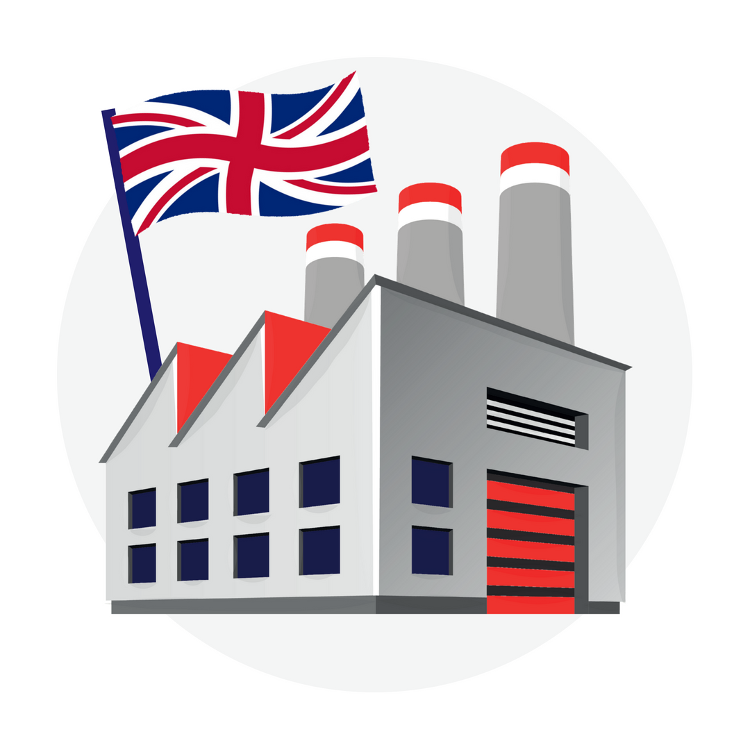 UK-Manufacturing-Feature-4