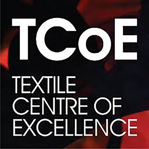 tcoe_logo