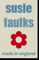 tfaulks