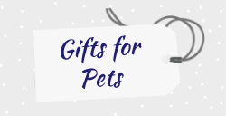 Gifts_for_Pets_RHS_Menu