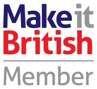 Make it British Member