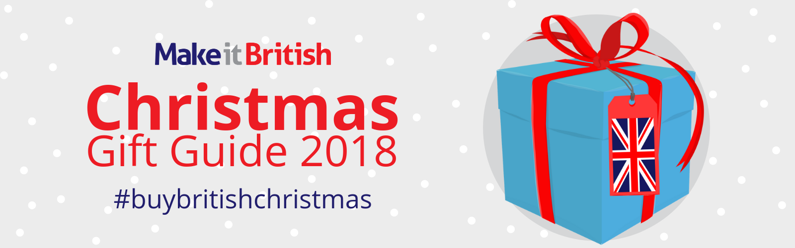 Christmas Gift Guide Header (1)
