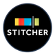 stitcherradioicon