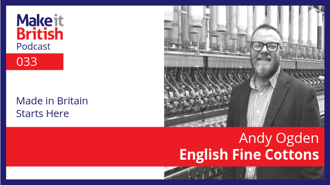 Andy Ogden English Fine Cottons