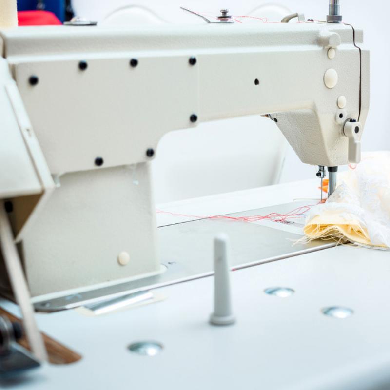 Fabrika, UK garment manufacturers