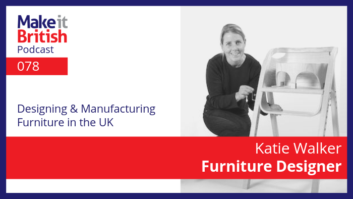 Katie Walker Furniture
