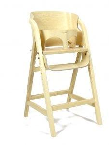 Katie Walker Georges High Chair