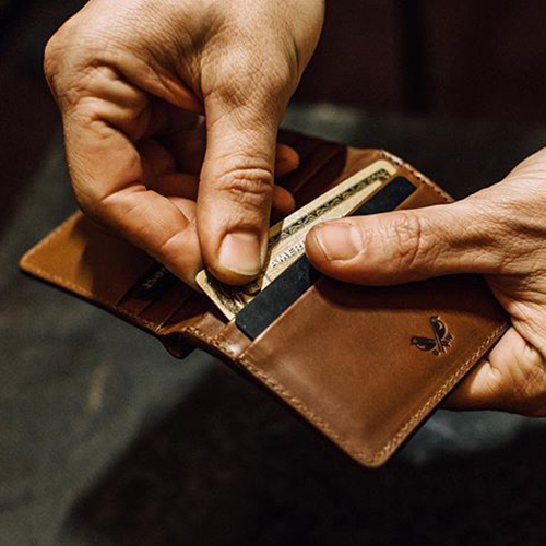 Creative Genuine Handmade Real Leather Colourful Keys Holder Keyring Made In UK