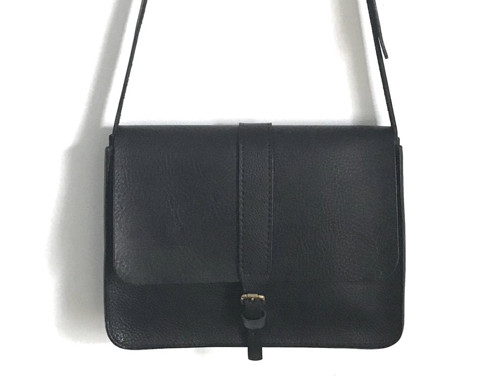 Black-box-satchel-no.5-PK-front