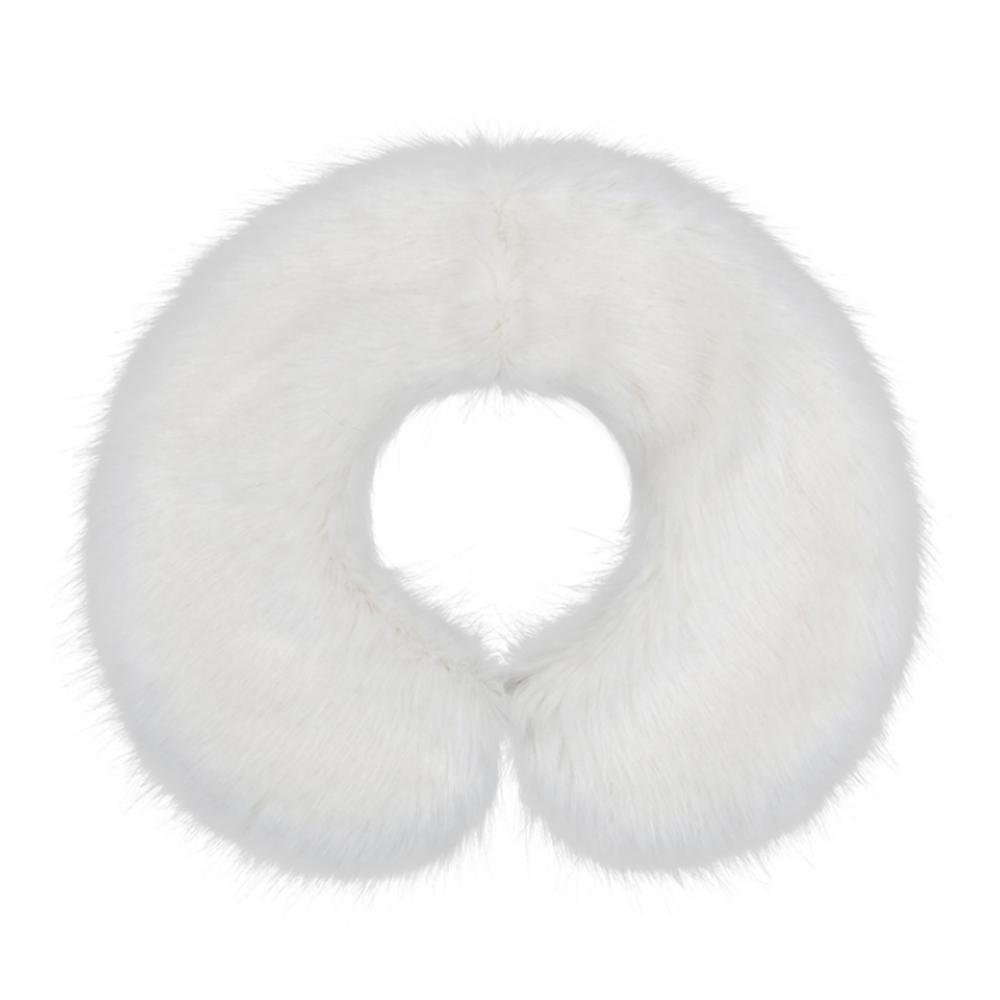 Britannical-Knightsbridge-Vegan-Faux-Fur-Collar