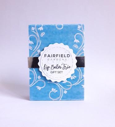 Create-Your-Own-Lip-Balm-Trio-Gift-Set-sm