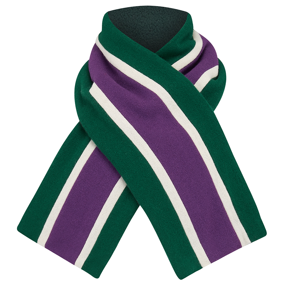 GREAT-BRITISH-BABY-COMPANY-COLLAGE-SCARF-SUFFRAGETTE