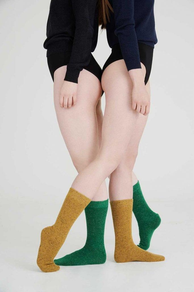 Genevieve-Sweeney-Cosy-Wool-Linen-Sotolino-Socks