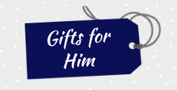 Gifts for Him RHS Menu_2019