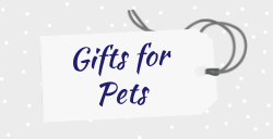 Gifts for Pets RHS Menu_2019
