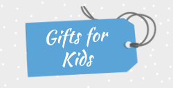 Gifts for kids RHS Menu_2019
