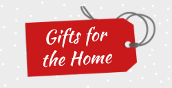 Gifts for the Home RHS Menu_2019