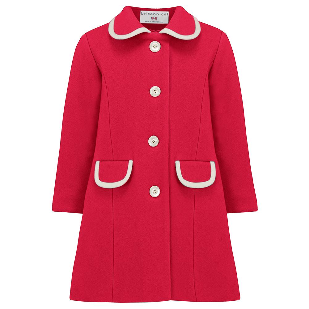 Kensington-Coat-Pillar-Box-Red-a