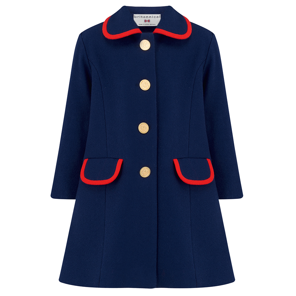 Kensington-Coat-Serpentine-Blue-a