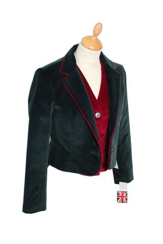 Luxe_Red_Waistcoat_1024x1024_9c217a28-4154-44c2-abc2-e22f693e13a7_large