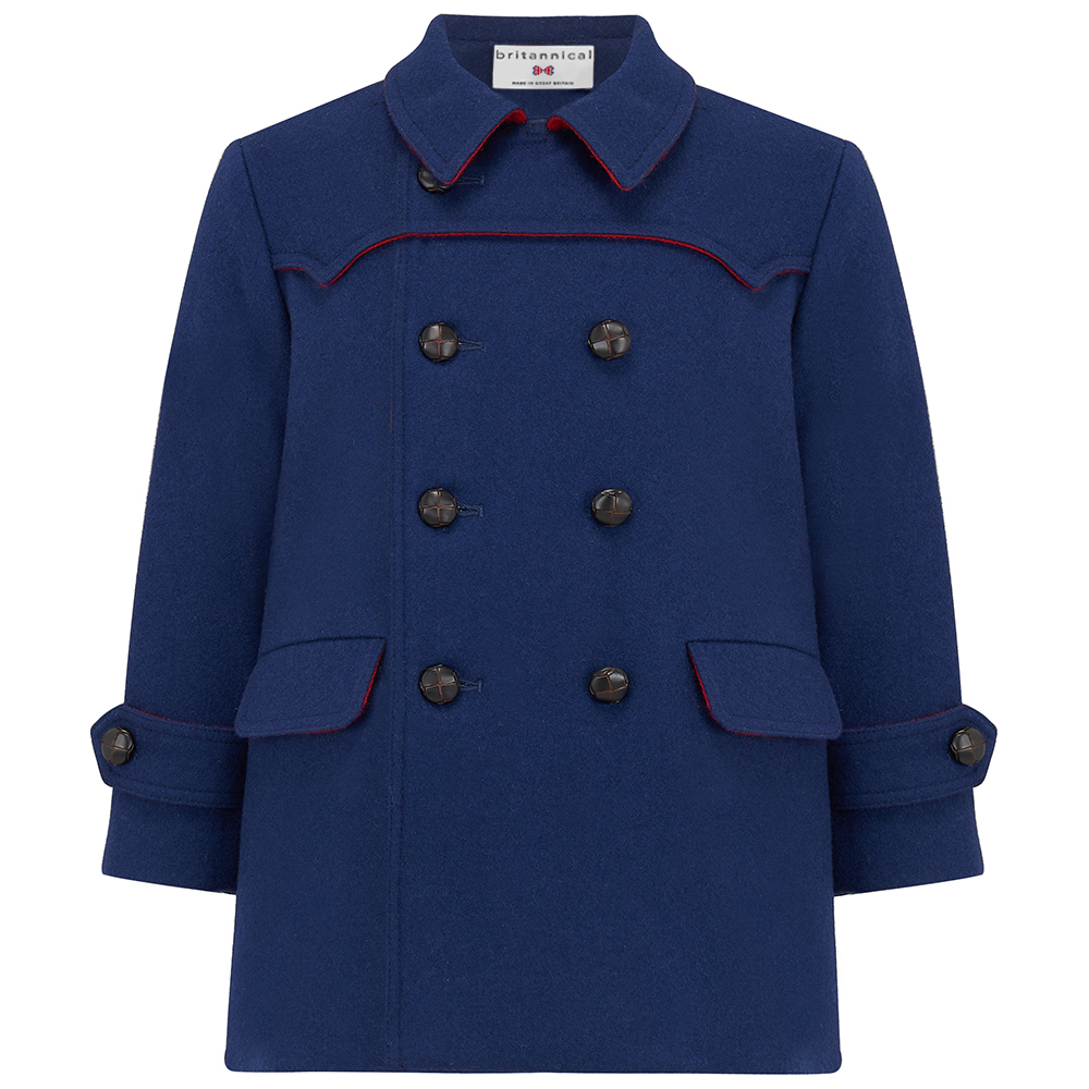 Marylebone-Coat-Portland-Blue-a
