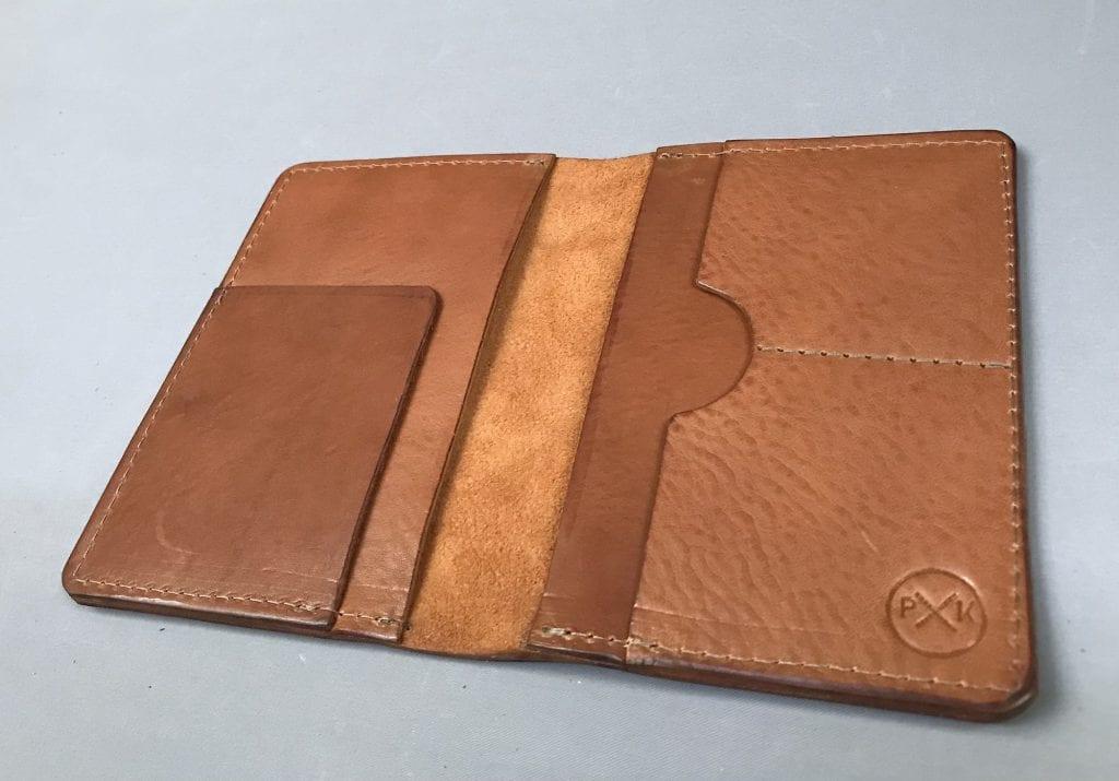 PK-tan-passport-case-slant
