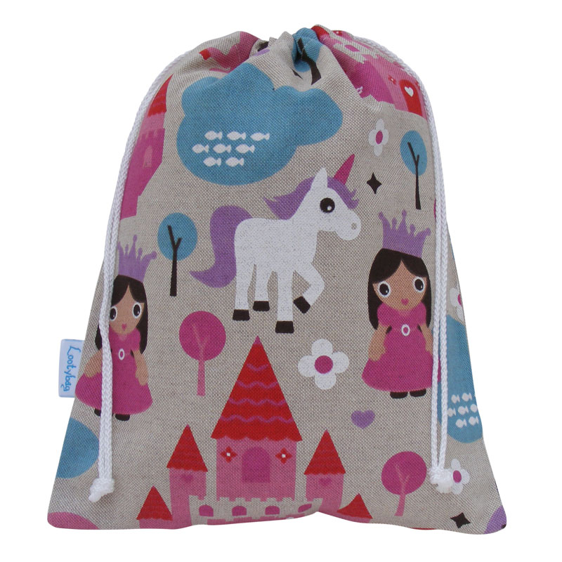 Princess-wash-bag-toiletries-bag