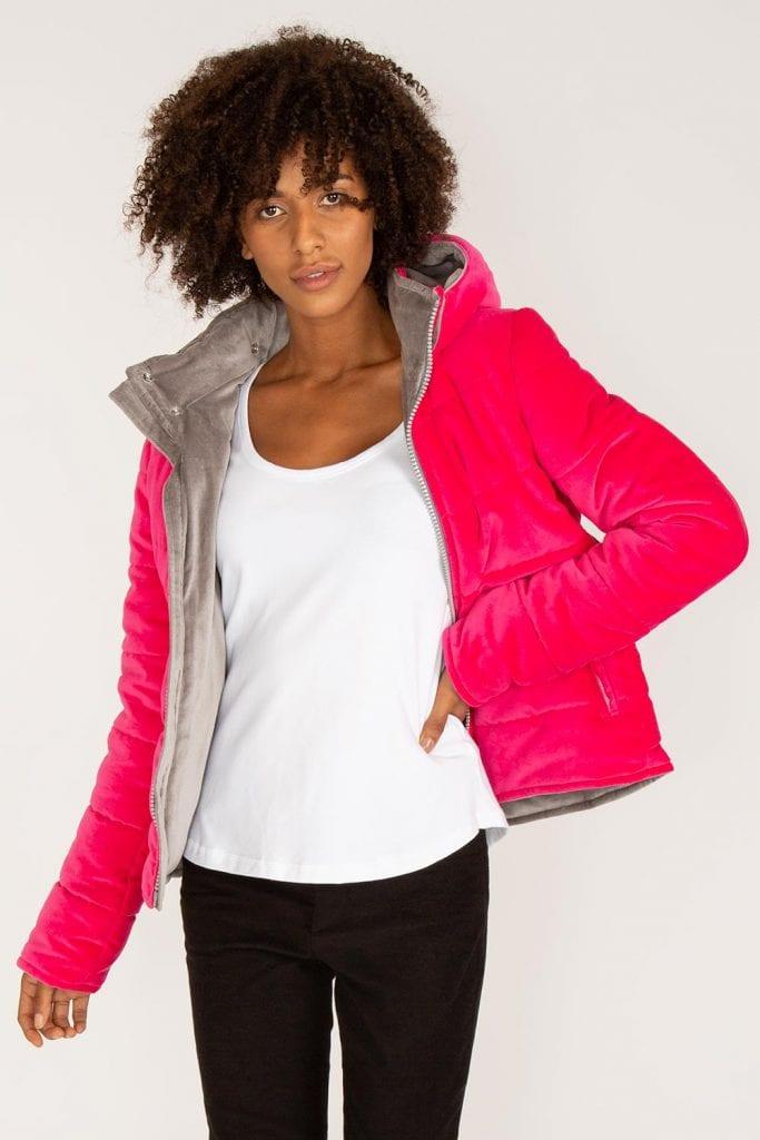 Womens_Coat_Pink_3_72