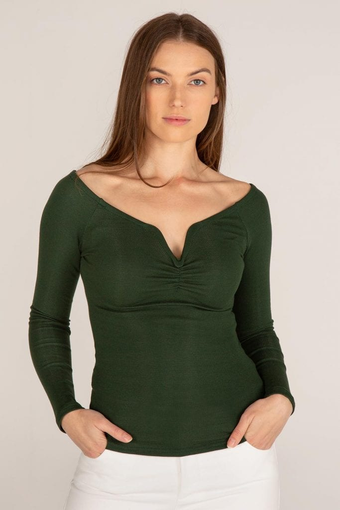 Womens_Notched_Top_Green_72