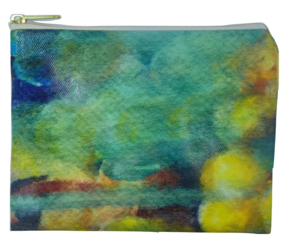 green-reflections-purse