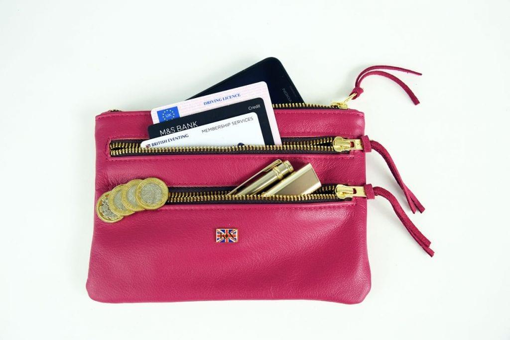 handbag-organising-wallet