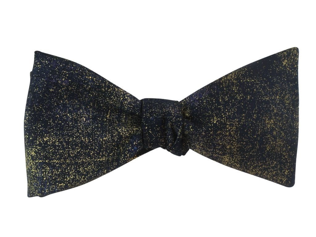navy-blue-gold-bow-tie