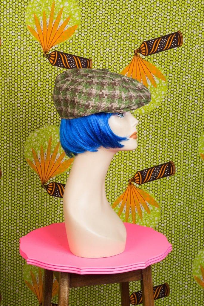 tweed-bakerboy-cap-cammo