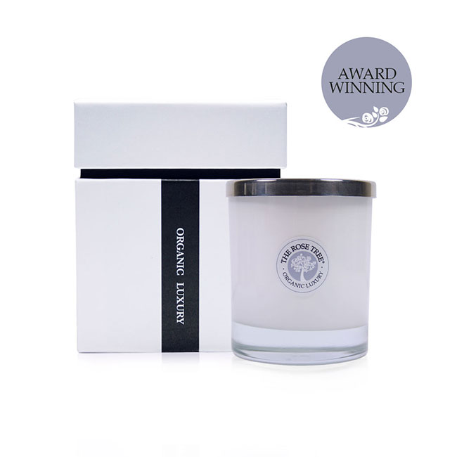 Luxury-Candle-Rose-Tree-No1-De-Stress