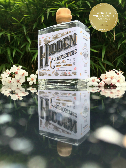 hidden-curiosities-aranami-japanese-botanical-navy-strength-59-abv-craft-gin-surrey-gold-medal-winner