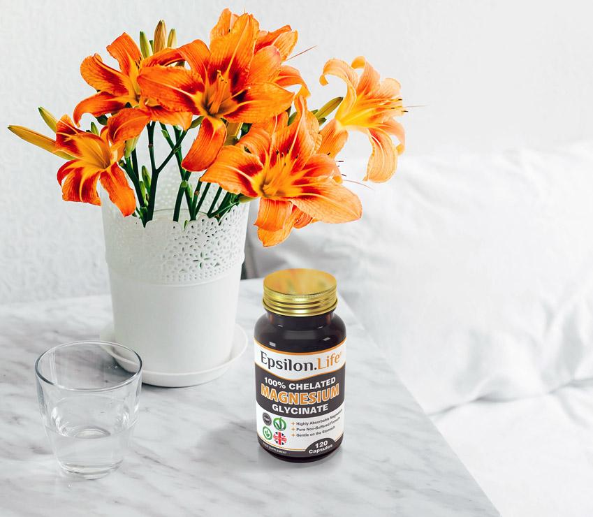 magnesium-glycinate-vegan-capsules