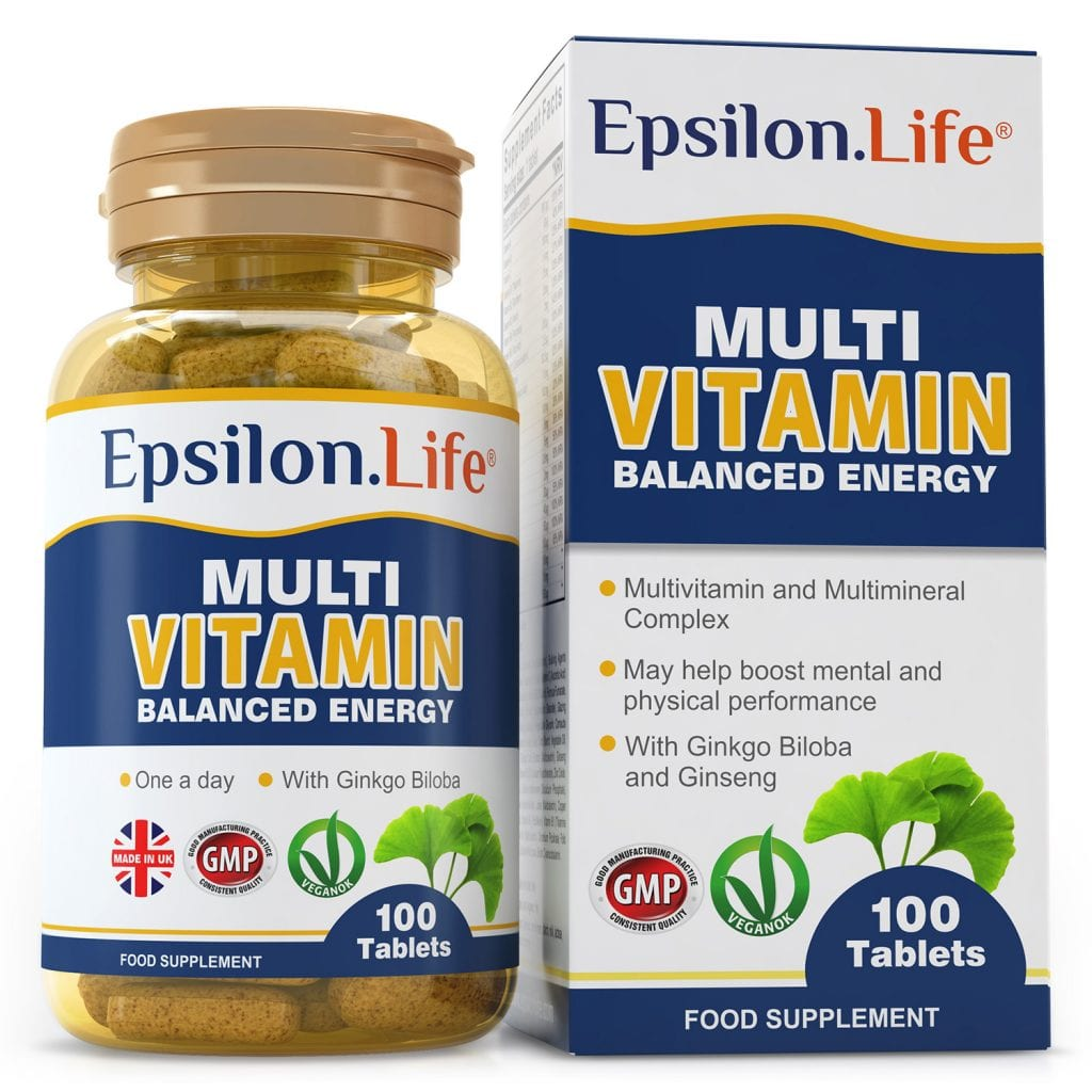 multivitamin-tablets-buy-online-uk