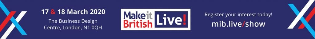 MiB Live 2020 banner