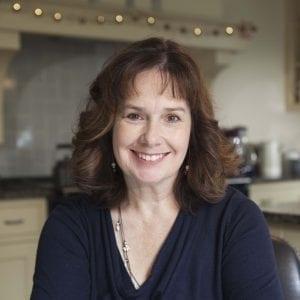 Julie Deane Cambridge Satchel