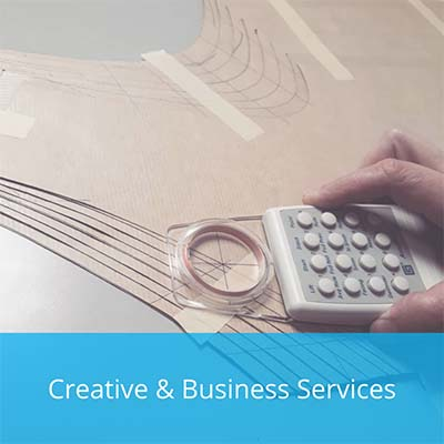 made in britain directory creative and business services