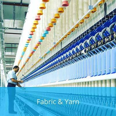 made in britain directory fabric and yarn