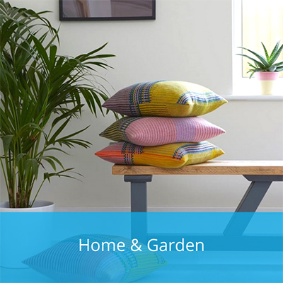 Home & Garden Brands | Made in Britain Directory