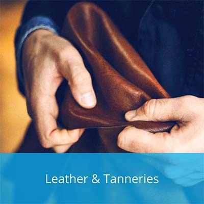 made in britain directory leather tanneries