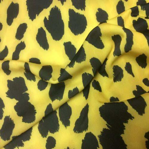 Regis Fabrics for face coverings