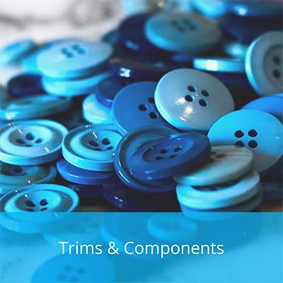 made in britain directory trims and components