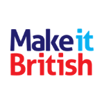 Make it british logo_150px